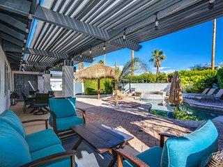 Nicola Sun Palm Springs