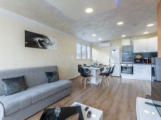 Apartment Chiara - One-Bedroom Apartment