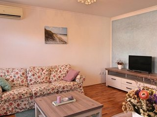 Apartment´s Petar - Two Bedrooms