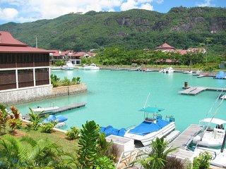 Seychelles Holiday rentals in Eden Island,