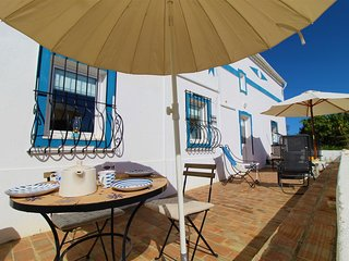 Beautiful house with 3 bedrooms close to the beach