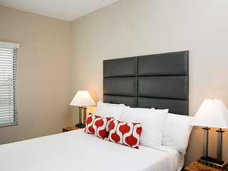 Remodeled Stay Alfred at Linear