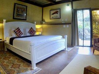 Villa Cascada - Bajo Boquete - CLOSE TO EVERYTHING