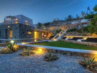 Votsalaki Resort Mykonos- Villa K