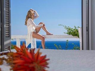 Votsalaki Resort Mykonos-Executive Studio 1