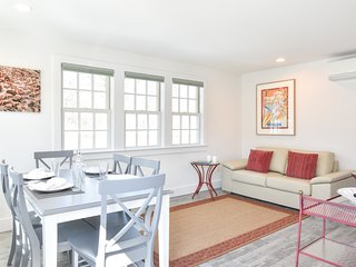 #133: Newly Renovated East End w/ Deeded Beach Access, Roof Deck w/ Water Views!