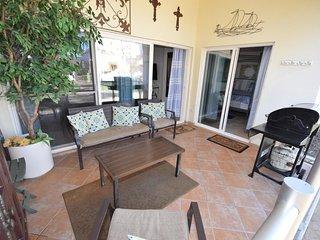 Beautiful 2 Bedroom Condo on Sea of Cortez Las Palmas Resort BN-103