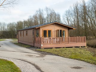 Waternook Lodge, South Lakeland Leisure Village