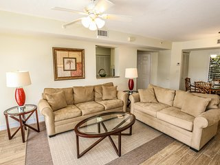 Beautiful 2 bedroom condo at Santa Maria