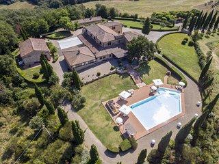 Chiusure Villa Sleeps 30 - 5832088