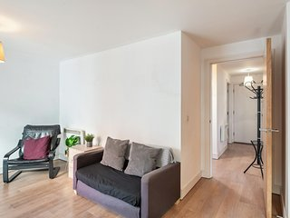 NEW Bright & Modern 2 BD in the Heart of Liverpool