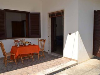 San Foca Apartment Sleeps 5 - 5831766