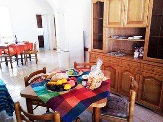 San Foca Apartment Sleeps 7 - 5831702
