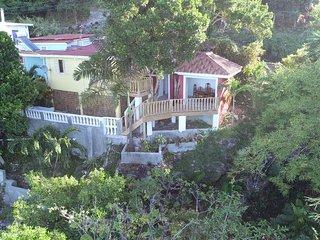 Triumphus Villas of Bluefileds | Luxury Rental | Westmoreland Jamaica