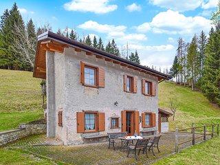 Casa Giglio Rosso (IDD337)