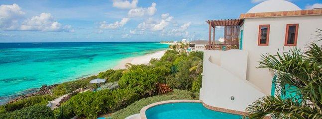 Anguilla holiday rentals in Shoal Bayge, Shoal-Bayge