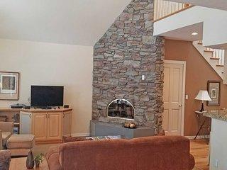 Stone Ridge Townhome 22 - Condo