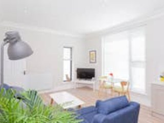 Perfect Location City Centre Apartment Free Wifi. (6), vacation rental in Drumbo