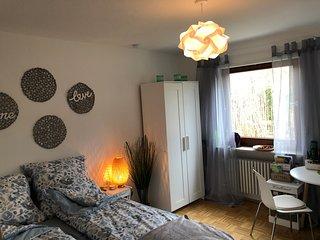 Furth Inn - Discover More Munich