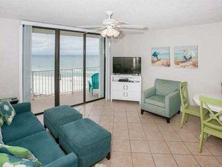3BR/2BA, Slps 10, Patio, W/D, Walk to Beach or Pool, Free Activities- Seaside Be