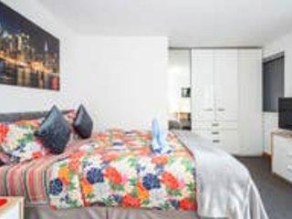Magnifique 2 Bedroom Apartment