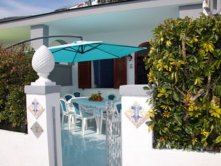 Cretaio Apartment Sleeps 4 with Pool Air Con and WiFi - 5825741