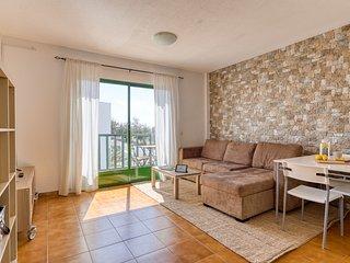 NUEVO* Acogedor apartamento en Antigua