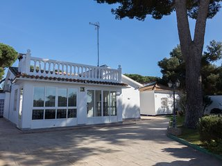Casa Apa Gardenia