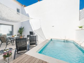 SA BOTIGUETA - Villa for 6 people in Artà