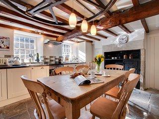 Rooks Cottage