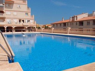 Porto Fino 'SEAGULL' Luxury 2 bedroomsappartement (max. 4 persons) - all. incl.
