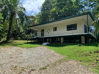 CRT - Villa Iguana *Brand New Home*