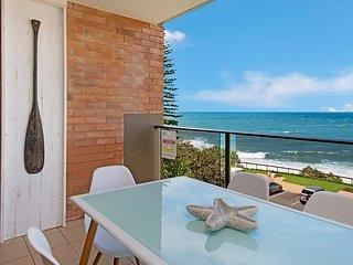 Jilci Unit 6 Kings Beach QLD