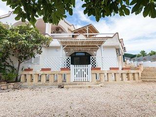 Villa deborah-residence Miniapp Marechiaro