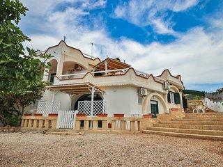 villadeborah-residence miniappartamento 'girasole'