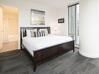 Attractive Stay Alfred at Park Avenue West