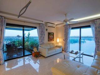 Sherlys Casa Grande by Vista Rooms