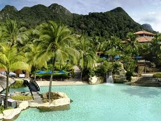 [ALL INCLUDED] Langkawi 3 Days 2 Nights