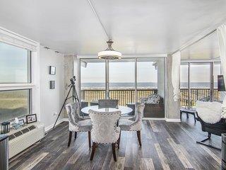 Islander East Condominiums #216