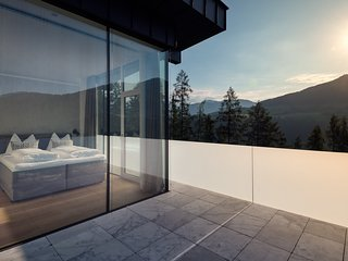 Alpen Penthouse