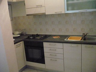 Holiday home 142178 - Holiday apartment 122671