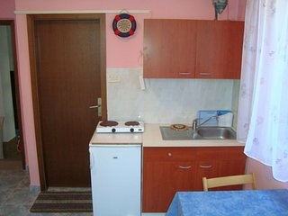 Holiday home 144471 - Studio apartment 128465