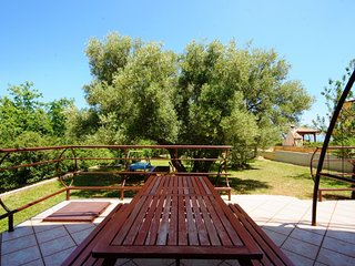 Holiday home 161955 - Holiday apartment 161781
