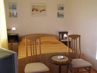 Holiday home 105908 - Holiday apartment 5982