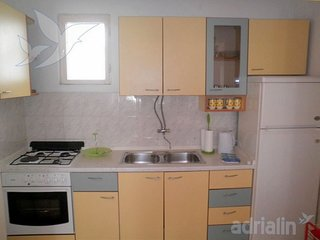 Holiday home 152451 - Holiday apartment 140718