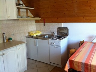 Holiday home 185322 - Studio apartment 215325