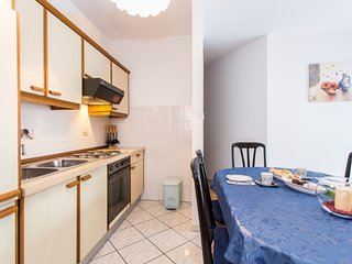 Holiday home 154765 - Holiday apartment 146816