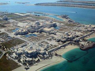 ORNATE STUDIO AT CORNICHE ROAD WEST, ABU DHABI