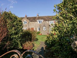 3 Moorview, Buxton
