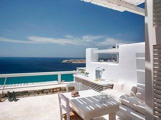 Votsalaki Resort Mykonos-Executive Studio 2